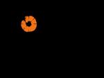 Werbeagentur Schwarz